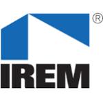 IREM Real Estate Association