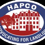 Hapco Landlord Association