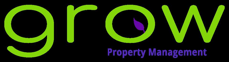 Philadelphia Property Management
