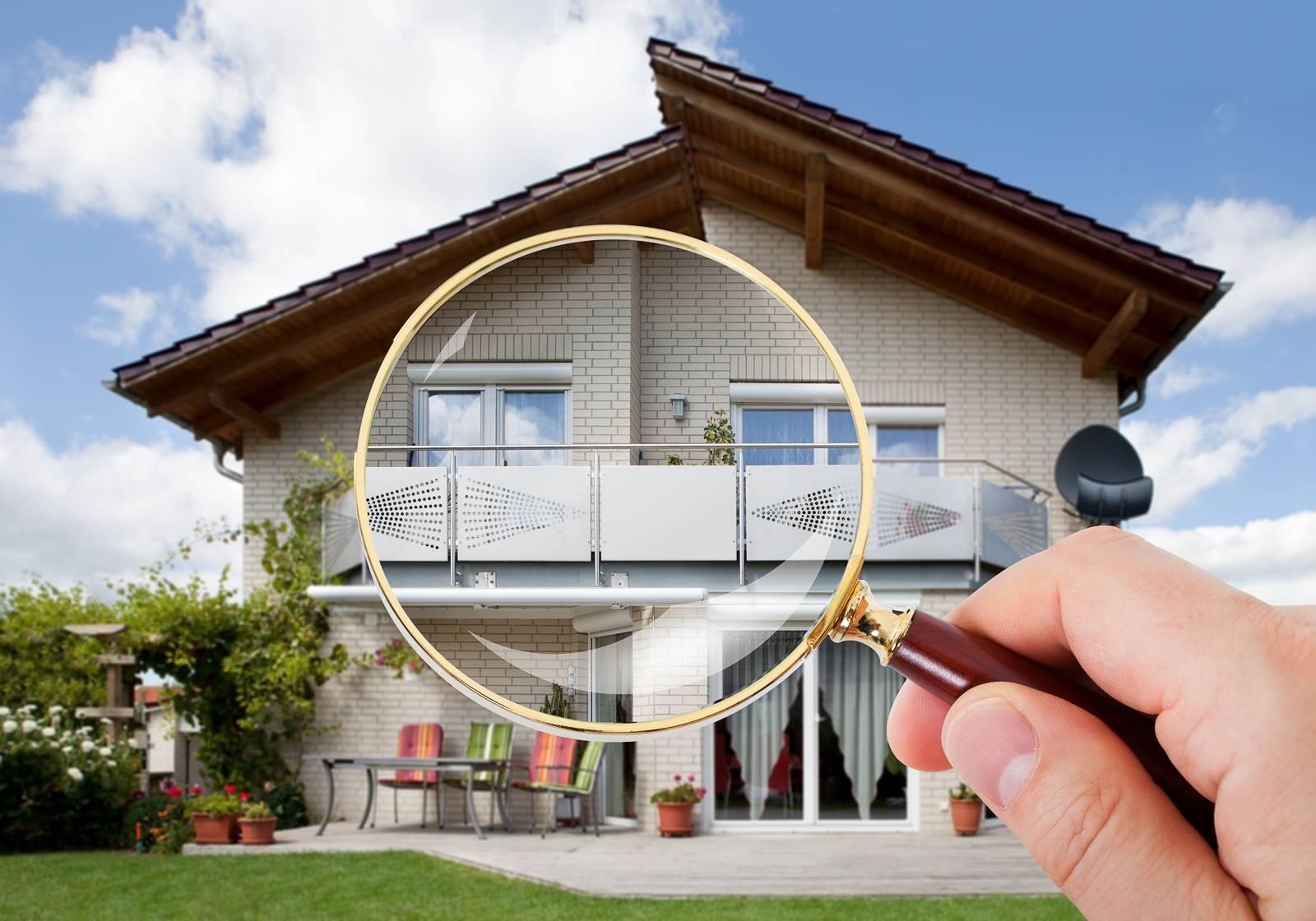 Appraising Philadelphia Rental Property
