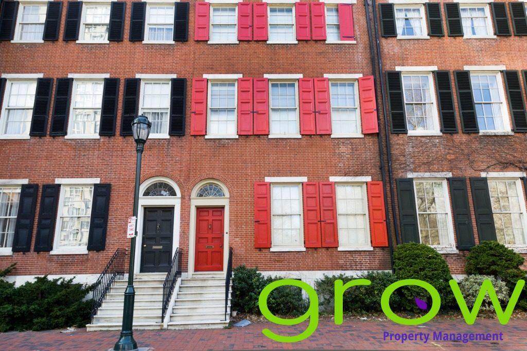 Philadelphia Rental Property Tax Deferment