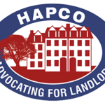 Hapco Landlord Association