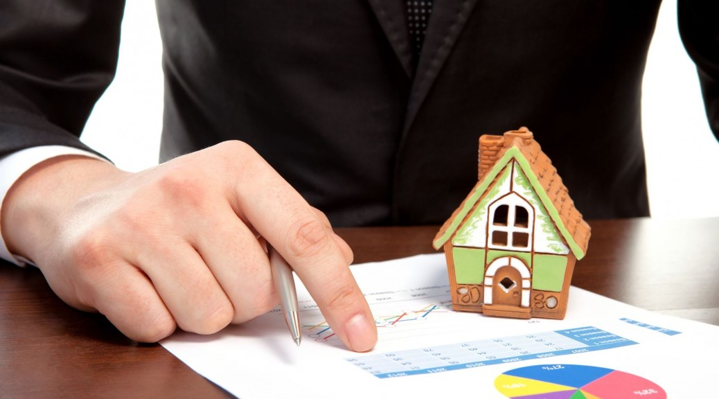 Types of Property Management Services