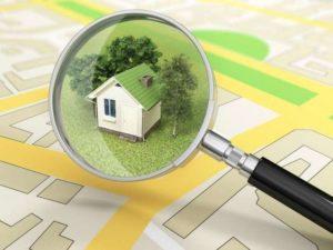 key home management