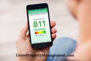 Property Management Mobile Tech