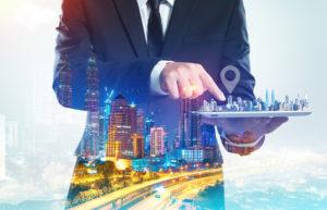 Philadelphia Rental property management