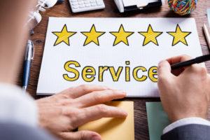 PhiladelphiaProperty Management Service