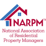 Philadelphia NARPM Property Management Company