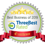 Voted Best Property Management Business in Philadelphia