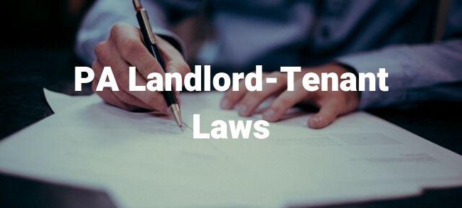 PA-Landlord-Tenant-Laws-GrowPM