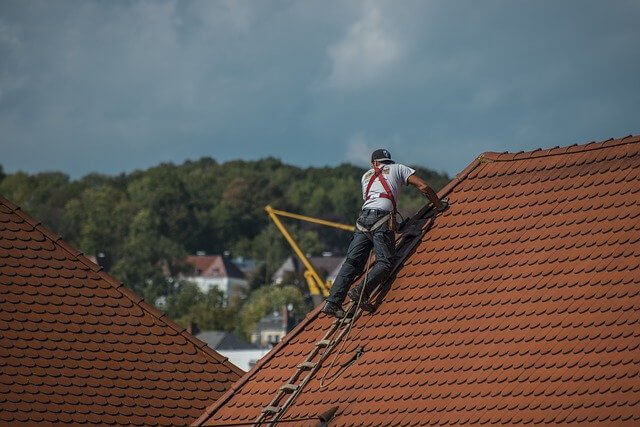 roof-construction-service-repairs