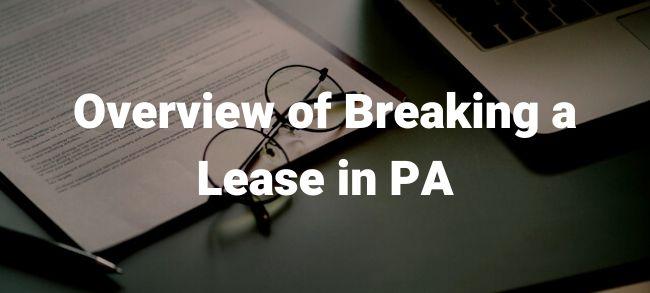 breaking-lease-pa