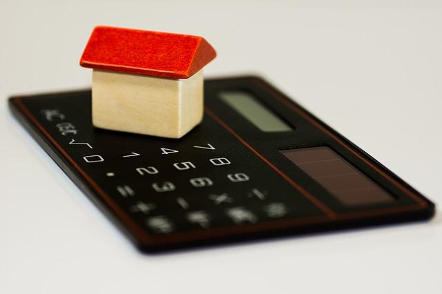 home-house-calculator-analysis