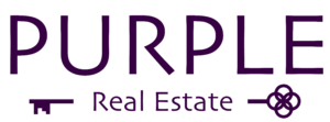 Purple Real Estate, LLC