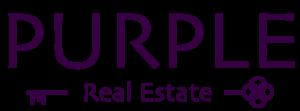 Purple Real Estate, LLC