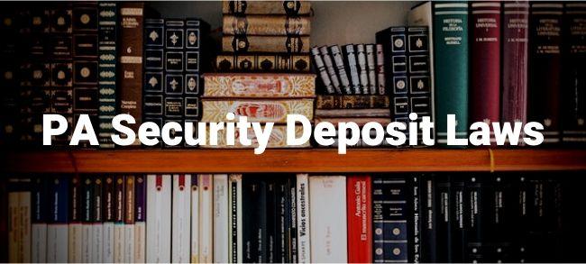 security-deposit-laws-growpm